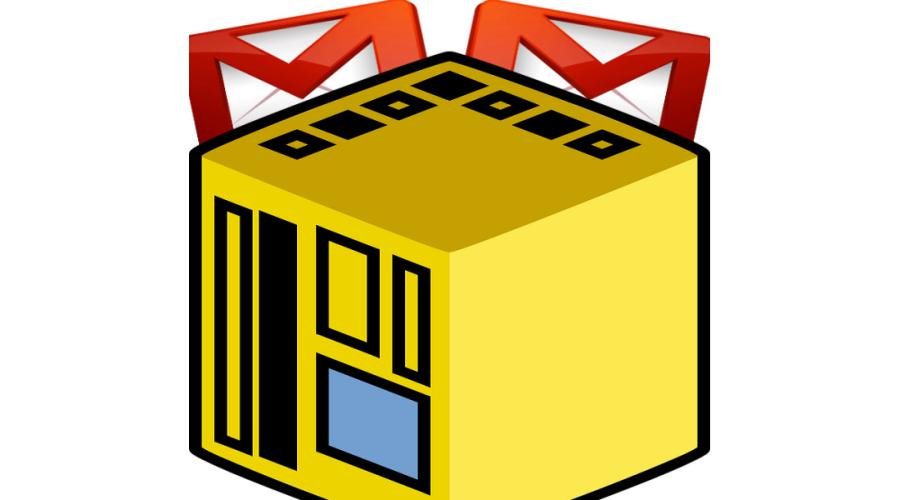 Realizováno! Linux poštovní server pro Karelhadek.eu