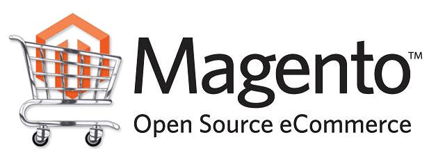 magento-blog-header-2016