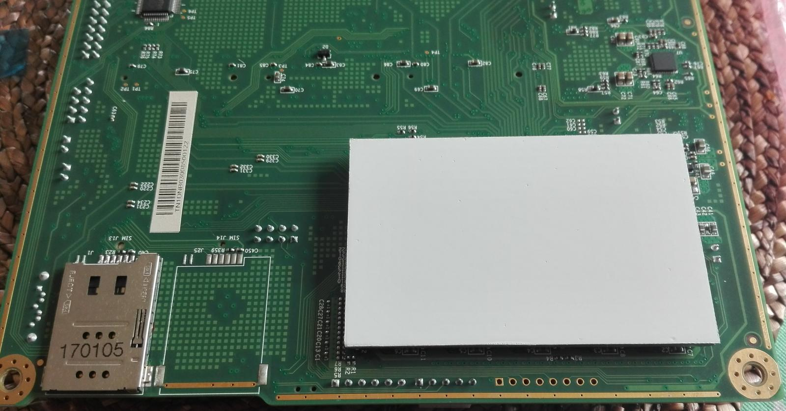 apu-pfsense-vpn-router-keri-3-2017