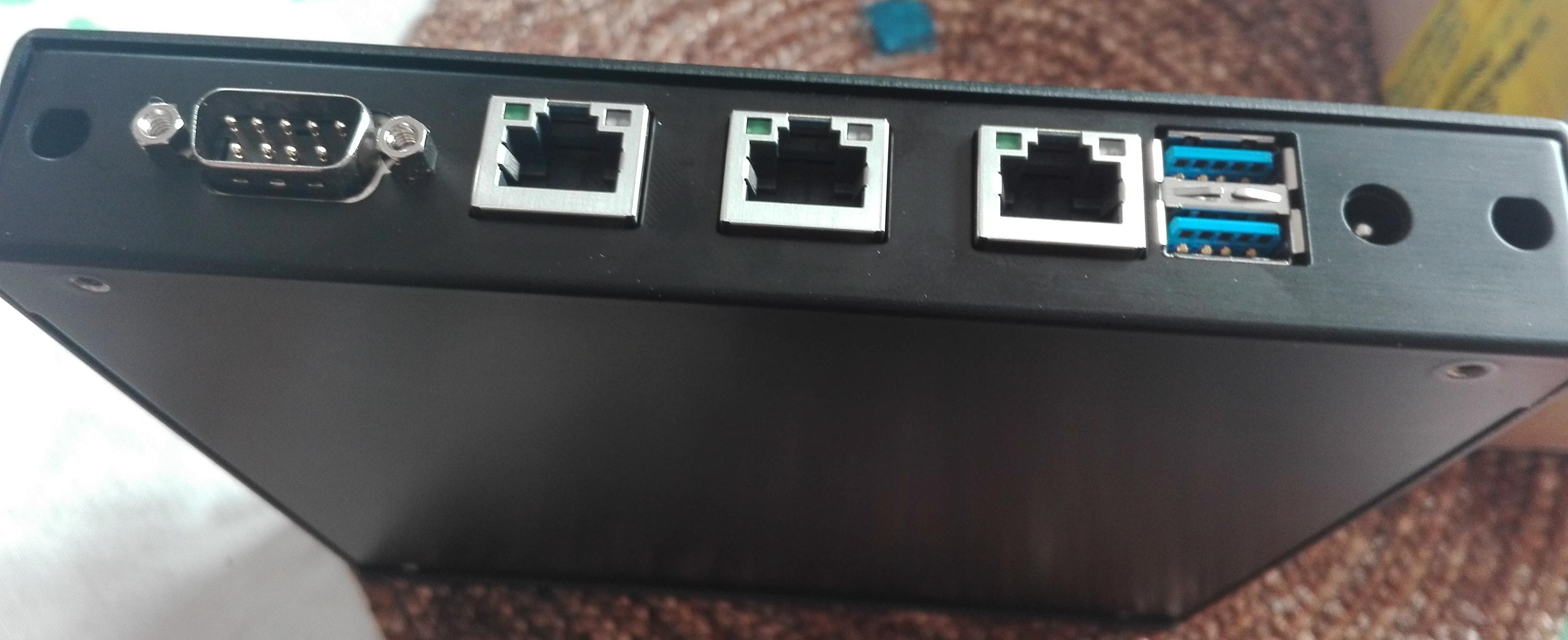 apu-pfsense-vpn-router-keri-4-2017