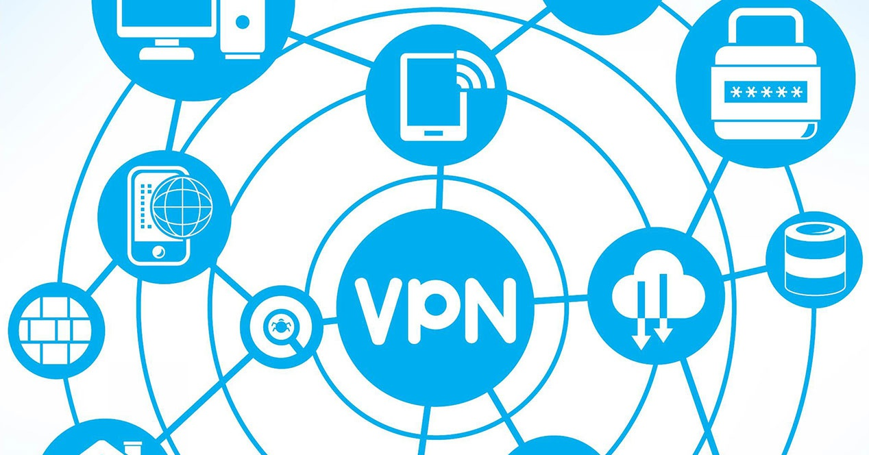 blog-header-VPN-keri-2017