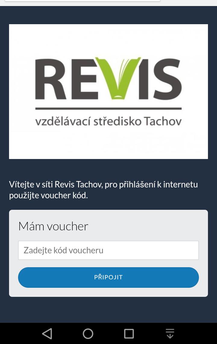 Revis-Tachov-konsolidace-LAN-hotspot-voucher-2017-720px