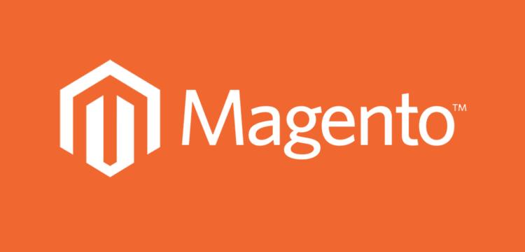 Realizováno! Instalace, konfigurace, optimalizace Magento Linux evelio.cz