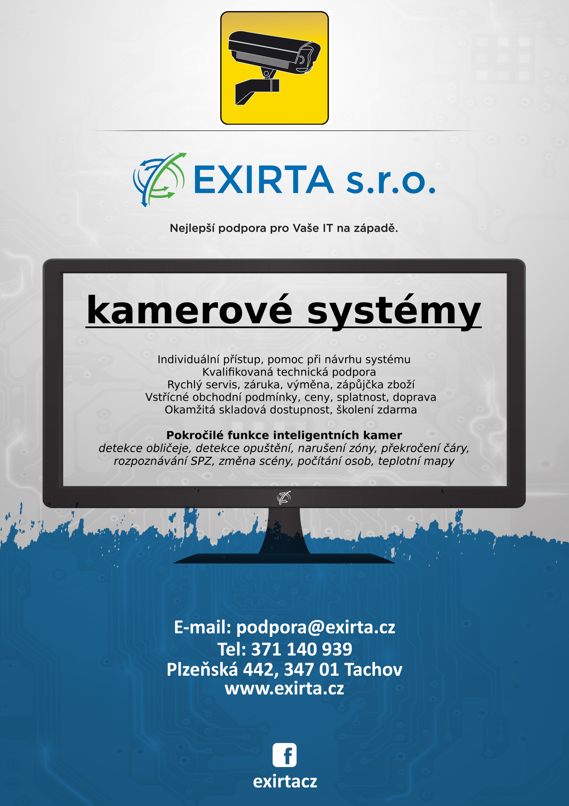 EXIRTA-CCTV-kampan-fb-kamerove-systemy-2019_OUT_2560px