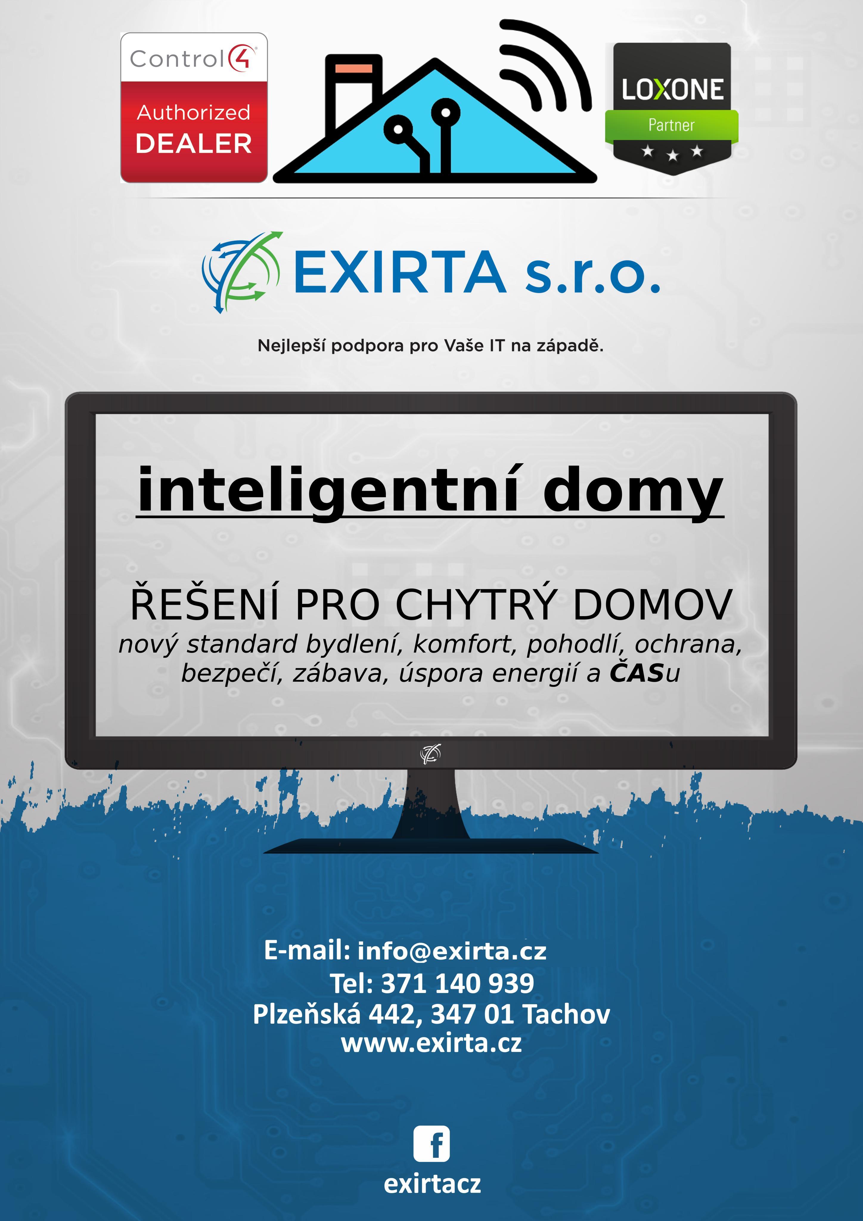 EXIRTA-RESENI-SmartHome-2019_4096px
