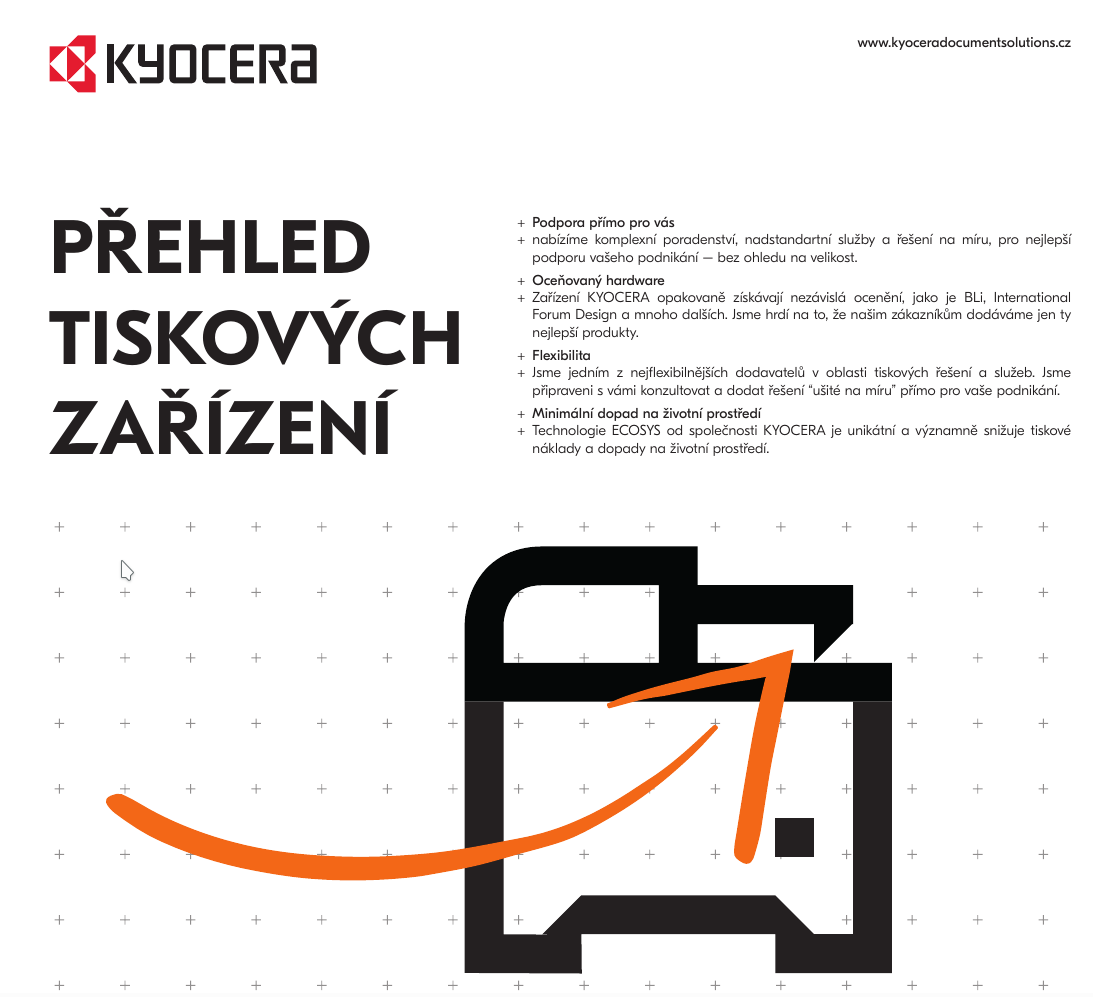 EXIRTA-kyocera-product-map-2019_Screenshot_20190730_170036
