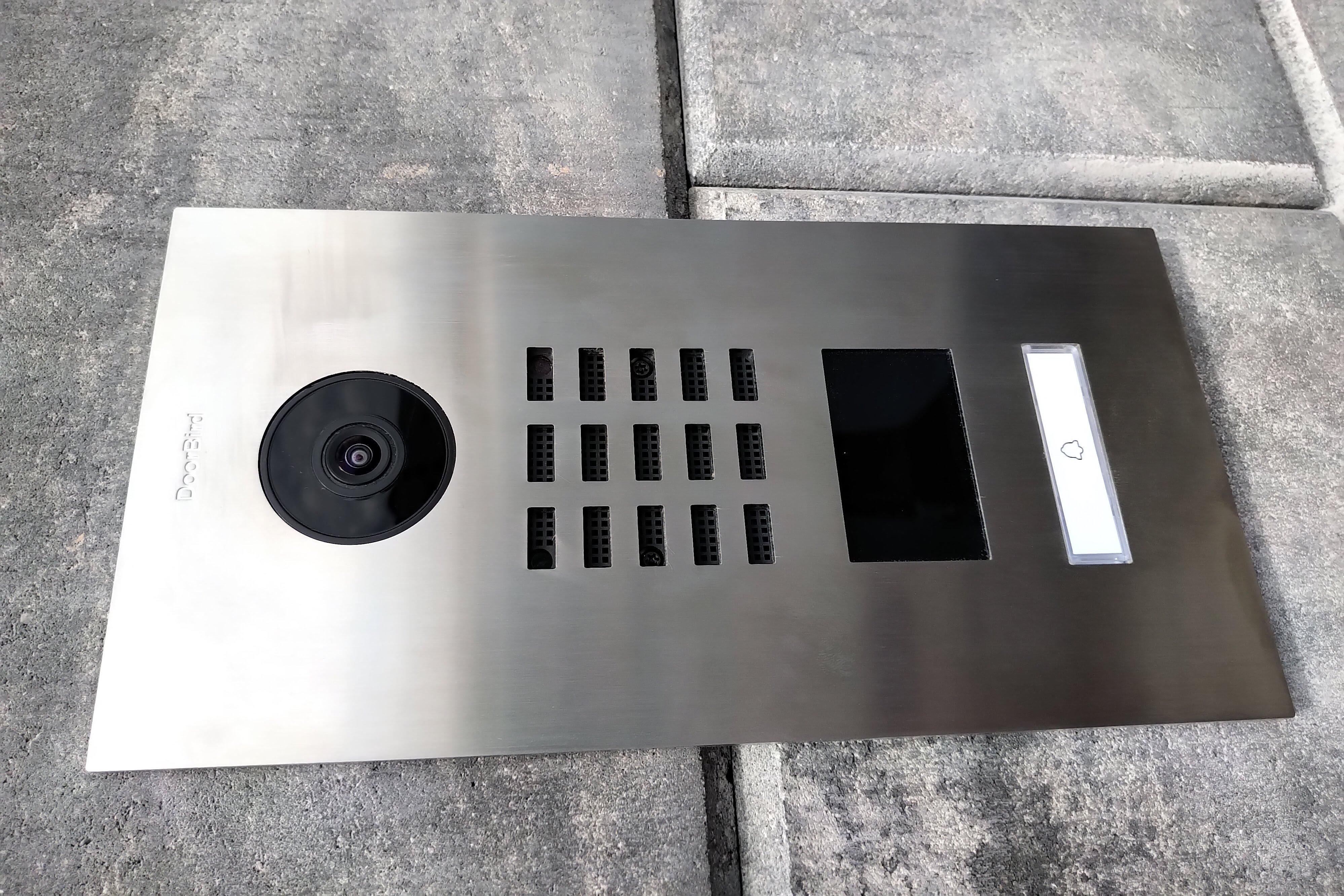 EXIRTA-DoorBird-IMG_20190806_1139591