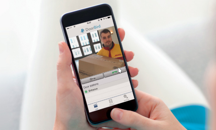 EXIRTA-DoorBird-phone-app_20190813_145557