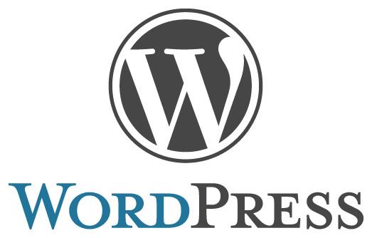 EXIRTA-grammer-intranet-wiki-wordpress-logo-01102019