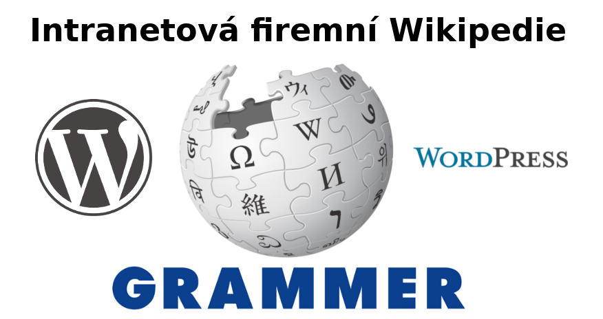 EXIRTA_Grammer_Intranet_WikiCZ_WordPress_header_876px_01102019