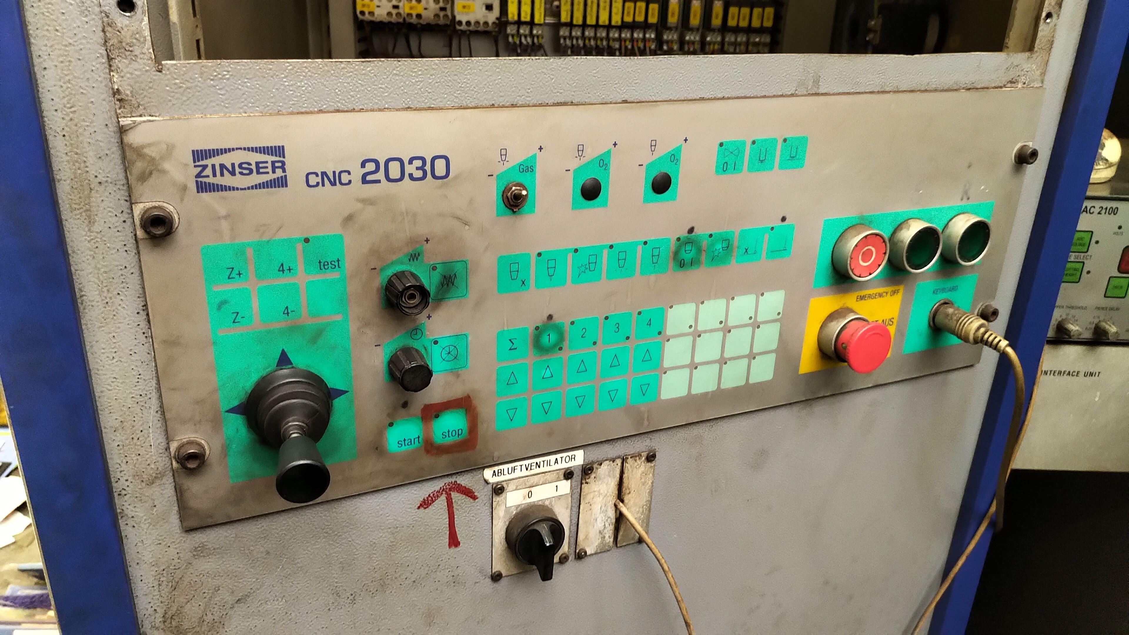 EXIRTA-ZINSER-CNC2030-WINNT-SIPAMONTIMG_20191105_1304011