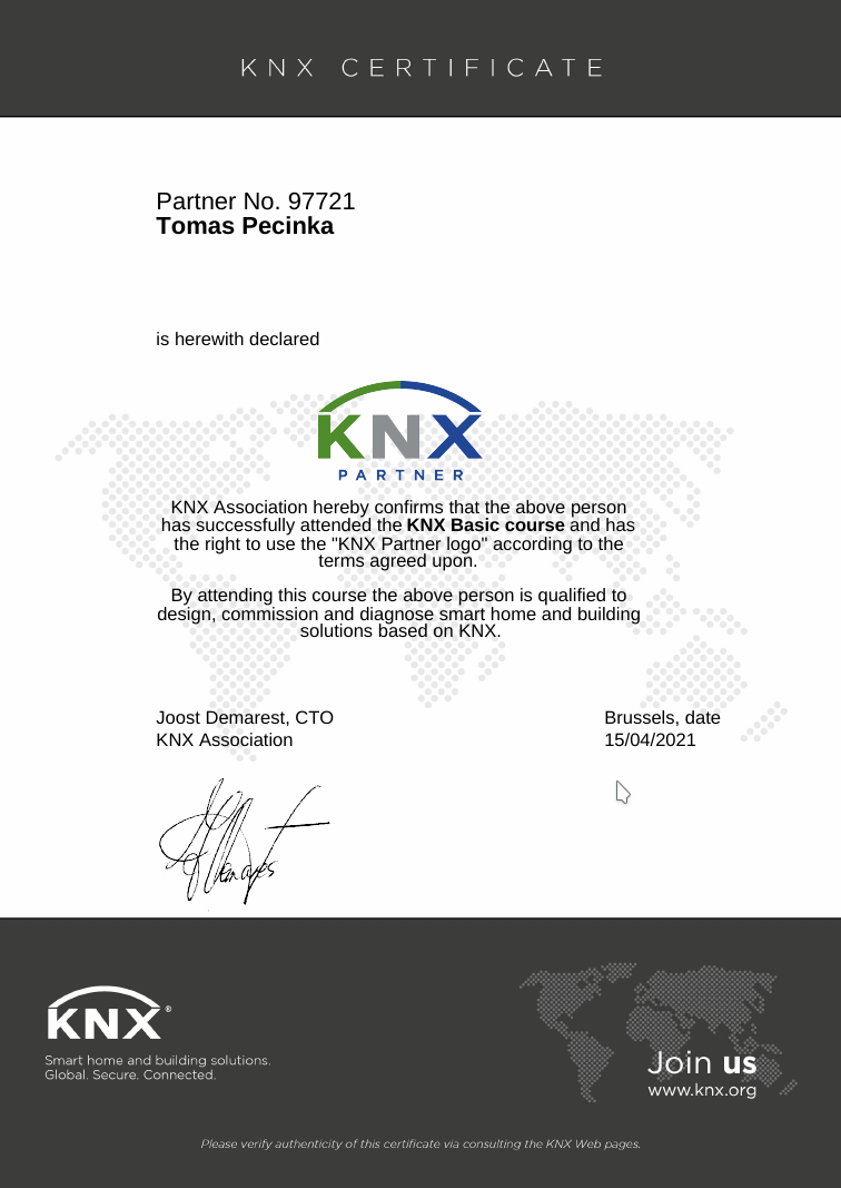 KNX-CERTIFICATE-PECINKA_2021_20210419_143645